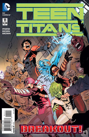 File:Teen Titans Vol 5 11.jpg