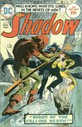 The Shadow Vol 1 9