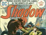 The Shadow Vol 1 9
