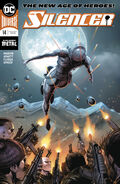 The Silencer Vol 1 14