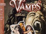Vamps Vol 1 1