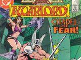 Warlord Vol 1 115