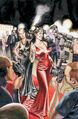 Wonder Woman 0261.jpg