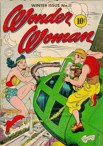File:Wonder Woman Vol 1 11.jpg