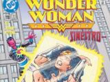 Wonder Woman Vol 2 110