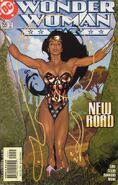 Wonder Woman Vol 2 159