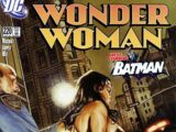 Wonder Woman Vol 2 220