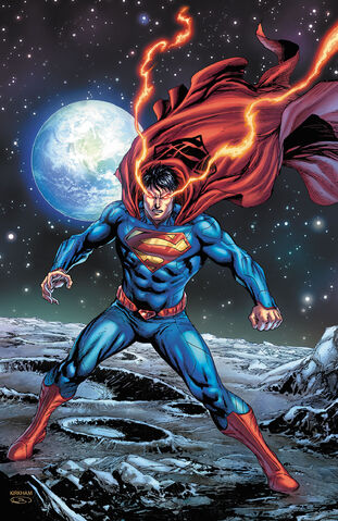 File:Action Comics Vol 2 22 Textless.jpg