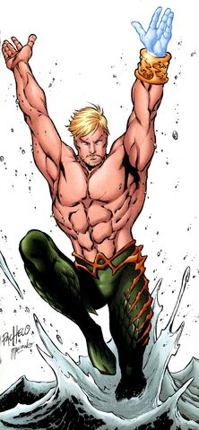 File:Aquaman 0015.jpg