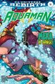 Aquaman Vol 8 10