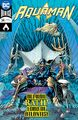 Aquaman Vol 8 34