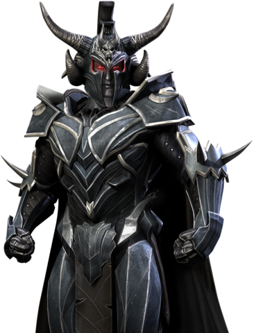 File:Ares (Injustice Gods Among Us) 001.png