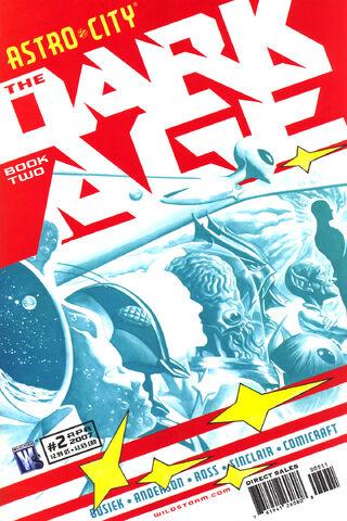 File:Astro City The Dark Age Vol 2 2.jpg