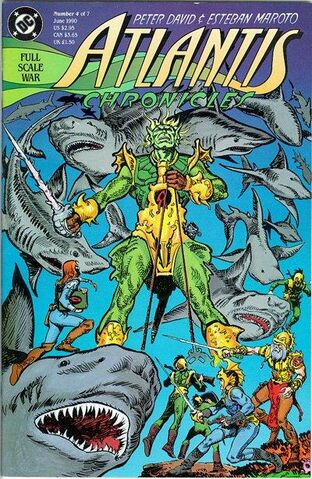 File:Atlantis Chronicles Vol 1 4.jpg