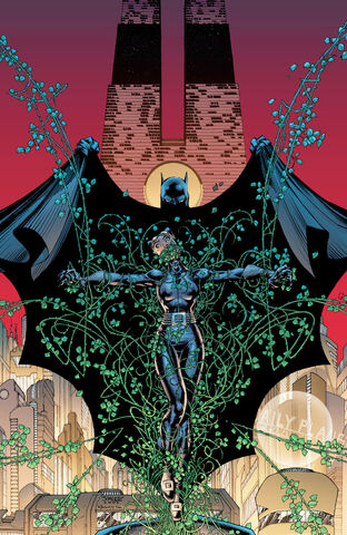 File:Batman 0411.jpg