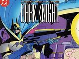 Batman: Legends of the Dark Knight Vol 1 57