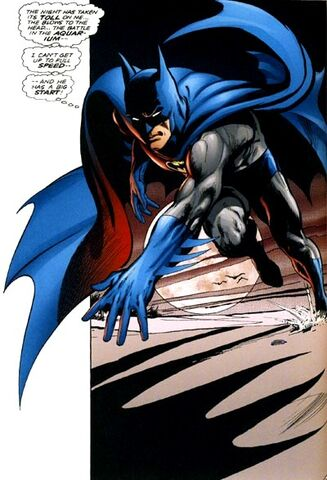 File:Batman Silver Age 003.jpg