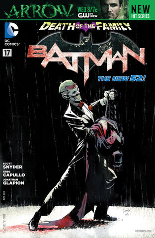 File:Batman Vol 2 17.jpg