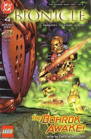 File:Bionicle Vol 1 4.jpg