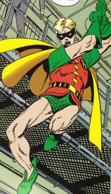 File:Bruce Wayne Jr Robin SBG.jpg