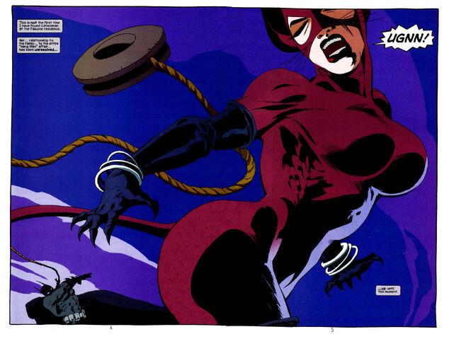 File:Catwoman 0061.jpg