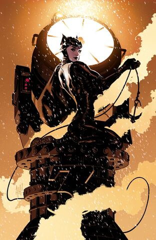 File:Catwoman 0101.jpg