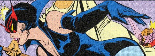 File:Catwoman 1960s2.jpg
