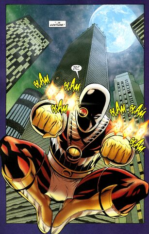 File:Deadshot 0047.jpg