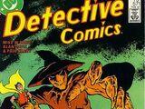 Detective Comics Vol 1 571