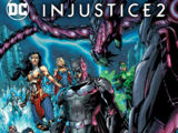 Injustice 2 Vol 1 2 (Digital)