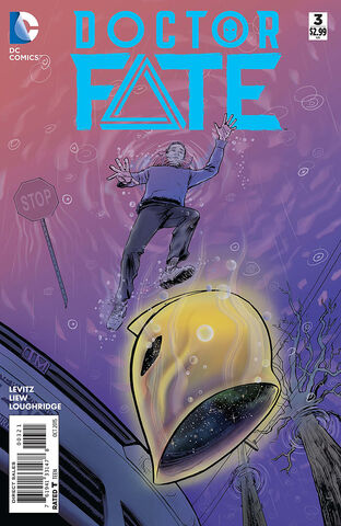 File:Doctor Fate Vol 4 3 Variant.jpg