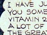 Doctor Franz (Earth-Fox)