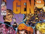Gen 13 Vol 1 1