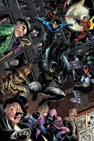 File:Gotham Underground Poster.jpg