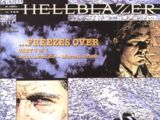 Hellblazer Vol 1 160