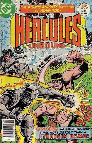File:Hercules Unbound Vol 1 10.jpg