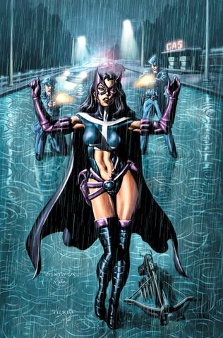 File:Huntress 0010.jpg