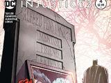 Injustice 2 Vol 1 4