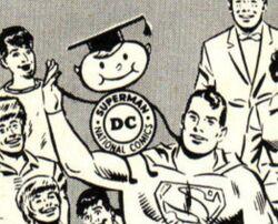 Johnny DC 001