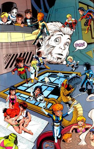 File:Legion of Super-Heroes II 023.jpg