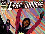 Legionnaires Vol 1 11