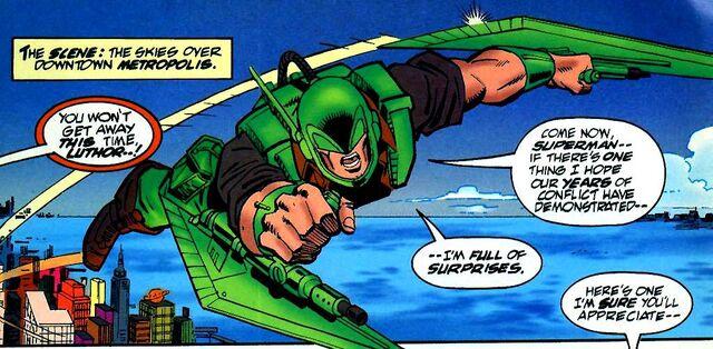 File:Lex Luthor Doom Link 001.jpg