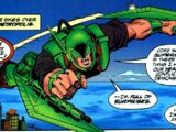 Lex Luthor (Doom Link)