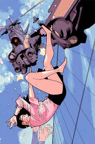 File:Lois Lane 0008.jpg