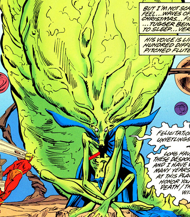 File:Martian League of Justice 001.png