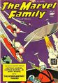 Marvel Family Vol 1 47