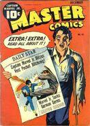 Master Comics Vol 1 45