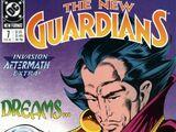New Guardians Vol 1 7