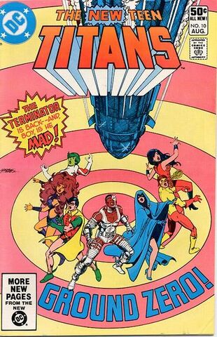 File:New Teen Titans Vol 1 10.jpg