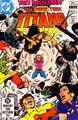 New Teen Titans Vol 1 17